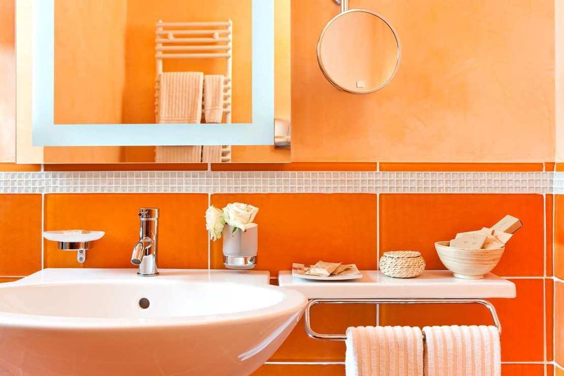 Солнечная ванная для вечных оптимистов